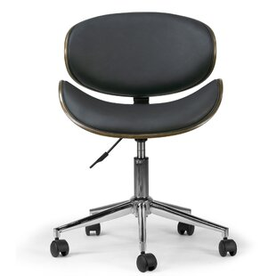 Engles Task Chair