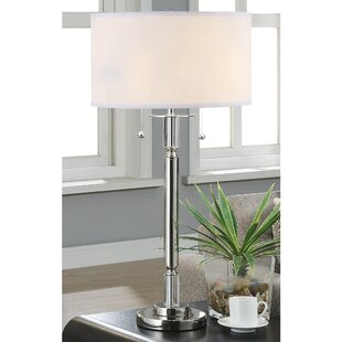Provincial 30 Table Lamp