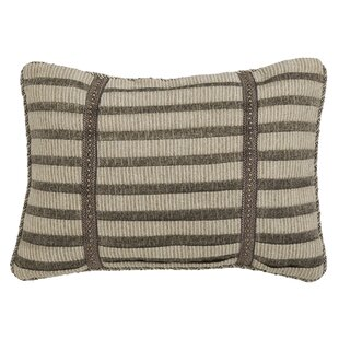 Nerissa Boudoir Pillow by Croscill Home Fashions Looking for