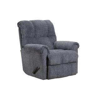 Order Crisscross Manual Swivel Recliner by Lane Furniture Reviews (2019) & Buyer's Guide