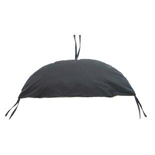 Callen Cushion Image
