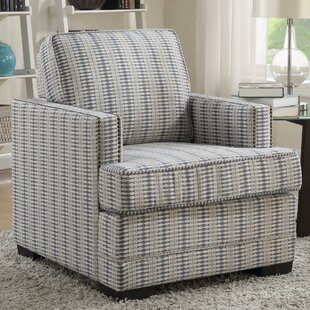 Edwin Armchair by Ivy Bronx Best #1
