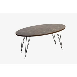 Sherborne Coffee Table By Canora Grey