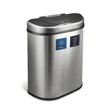 Kitchen Recycle Bin | Wayfair