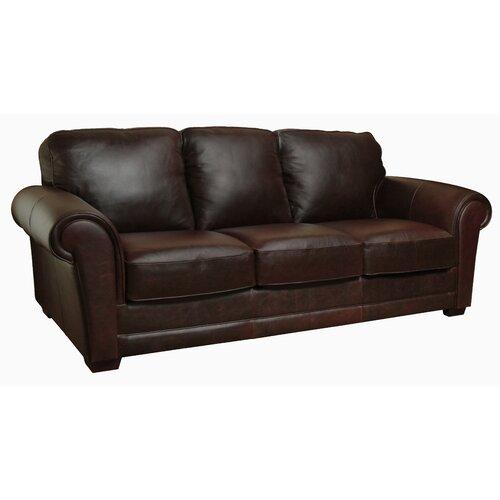 Super Buda Leather Sofa Dailytribune Chair Design For Home Dailytribuneorg