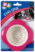 Evriholder Grid Kitchen Sink Drain