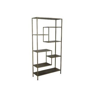 Copple Bookcase By Williston Forge