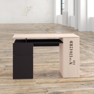 Palacios Desk By Borough Wharf