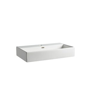 70cm Single Vanity Top By Longshore Tides