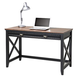 Homestar Writing Desk