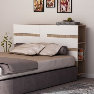 King Size Storage Headboards Wayfair Co Uk
