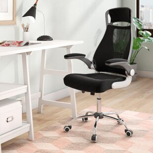 Loesing Ergonomic Mesh Task Chair