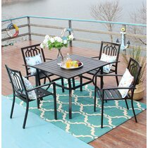 https www wayfair com keyword php keyword patio table set with umbrella