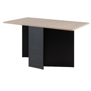 Doe Dining Table