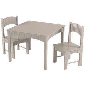 table and chairs for toddlers. yvette kids 3 piece square table and chair set chairs for toddlers d