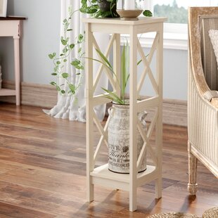 Eamon Multi-Tiered Plant Stand by Ophelia & Co.