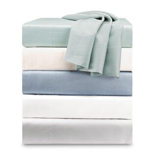 Schell 300 Thread Count 100% Cotton Sheet Set