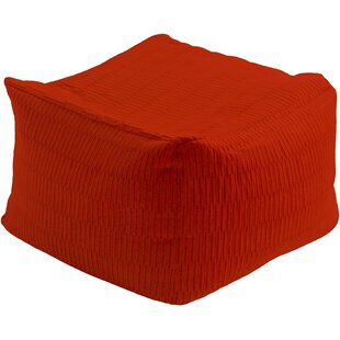 Beau Pouf by Langley Street
