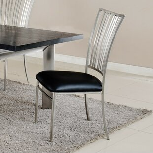 Jarred Side Chair (Set of 2)