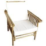 https://secure.img1-fg.wfcdn.com/im/52062769/resize-h160-w160%5Ecompr-r70/1791/17913436/bohman-armchair.jpg