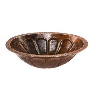 Premier Copper Products Su..