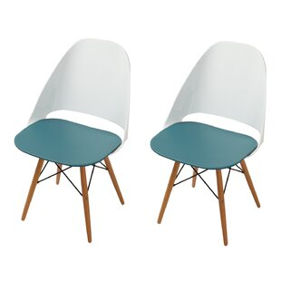 Vandyke Dining Chair (Set of 2)