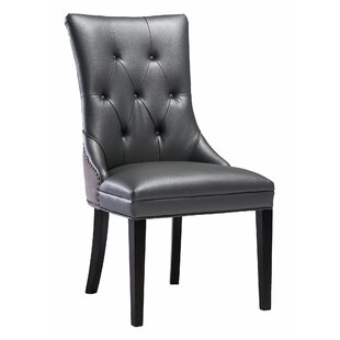 https://secure.img1-fg.wfcdn.com/im/52069167/resize-h310-w310%5Ecompr-r85/3332/33324278/markes-side-chair-set-of-2.jpg