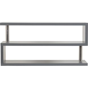 Charisma TV Stand For TVs Up To 50