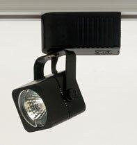 PLC Lighting Echo 1-Light Track Head