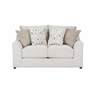 Ipswich Loveseat by Everly..