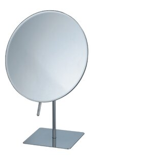 Read Reviews Table Magnifying Mirror By UCore