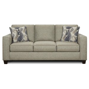 Wayland Sofa by Chelsea Home Furniture