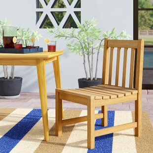 Myres Dining Side Chair