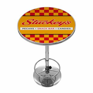 Stuckey's 42 Pub Table Trademark Global