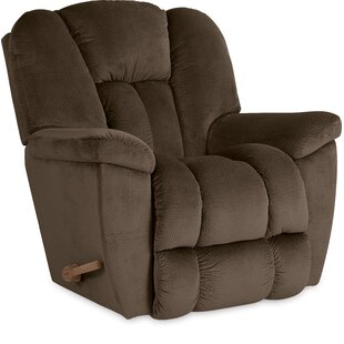 recliner under love prolounger recliners wayfair save small furniture you ll cheap