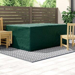 Garden Furniture Covers You Ll Love Wayfair Co Uk