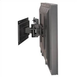 Tilt/Swivel Wall Mount For 60