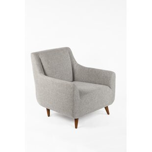Corrigan Studio Whitney Armchair
