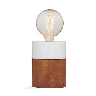 "Corrigan Studio Bromborough 8"" Table Lamp"