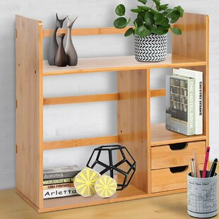Romulus Storage Cabinet By 17 Stories