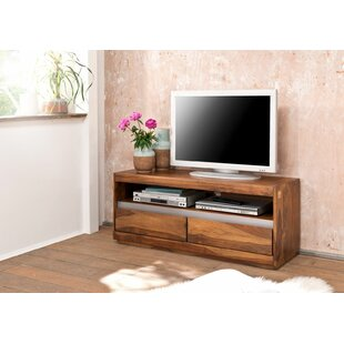 Sydney TV Stand For TVs Up To 58