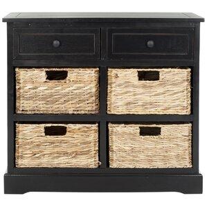 living room chest. living room chest
