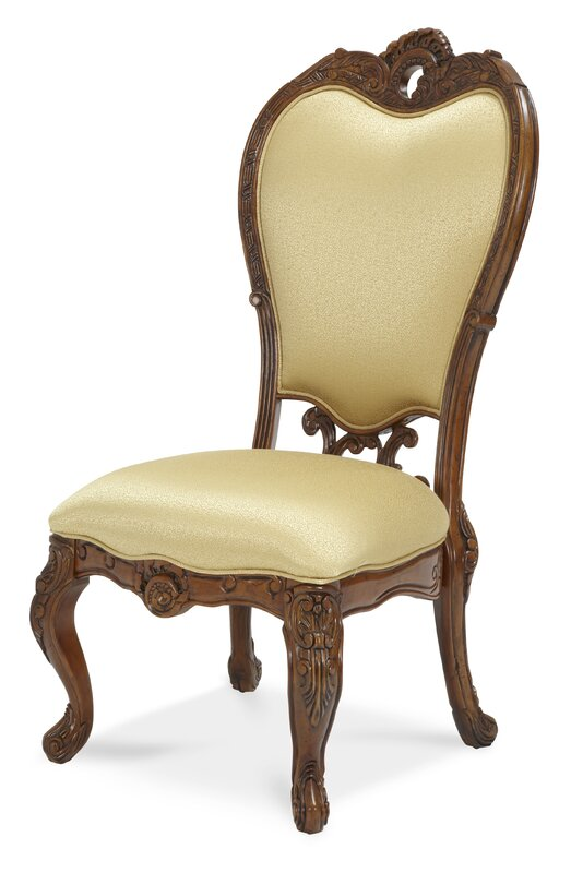 Palais Royale Side Chair