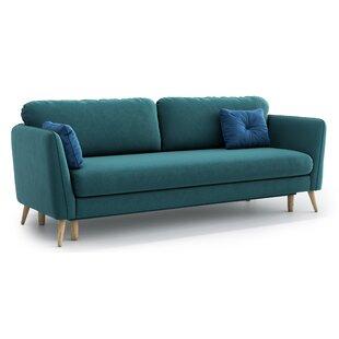 Large 4 Seater Sofas   Wayfair.co.uk