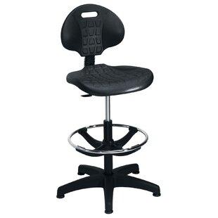 draughtsman chairs wayfair co uk