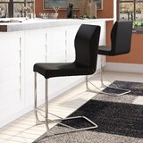 Berwick 24.25 Bar Stool (Set of 2) by Orren Ellis