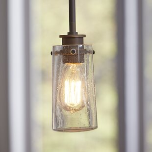 Birch Lane™ Murray Mini Pendant