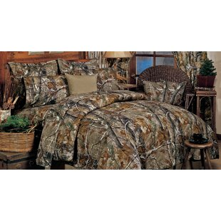 All Purpose Comforter Collection