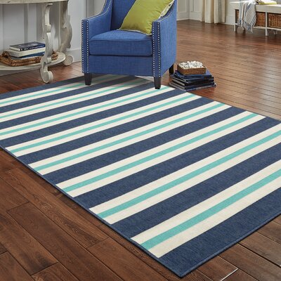 Farmhouse Amp Rustic 9 X 12 Outdoor Rugs Birch Lane