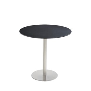 Smart Bistro Table by Midj 2019 Sale